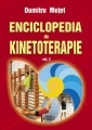 Enciclopedia de kinetoterapie, vol 2